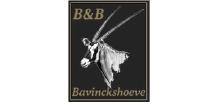 B&B Bavinkshoeve