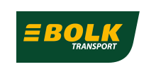 Bolk Transport