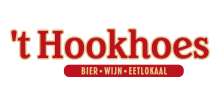 't Hookhoes