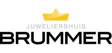 Juwelier Burmmer
