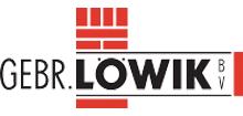 Löwik