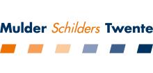 Mulder Schilders