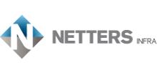 Netters