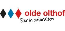 Olde Olthof