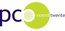 PCO Noord Twente