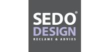 Sedo Design