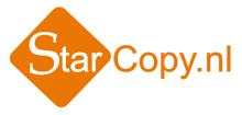 Starcopy