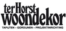 Ter Horst woondekor