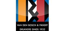 Van den Bosch en Fikkert