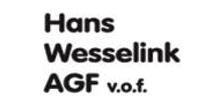 Wesselink_AGF