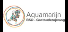 lo_aquamarijn