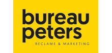 lo_bureaupeters_bg