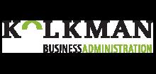 logo-kolkman-administration-fc