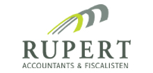 rupert-accountants