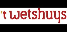 wetshuys-logo-fc